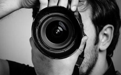 عکاسی دیجیتال 1