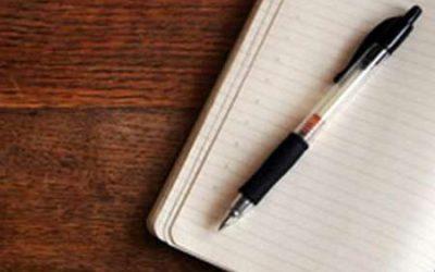 چگونه داستان کوتاه بنویسیم؟