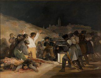 کارگاه روششناسی تجزیه و تحلیل آثار هنری