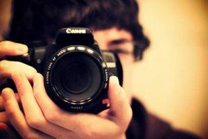 عکاسی دیجیتال 2
